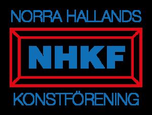 Gå till startsidan... NHKF.se
